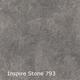 INSPIRE STONE   (0,25/2,50)    >> Prijs per m1