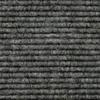 TEGEL TRETFORD INTERLAND ca. afm. 50 x 50 cm >>Prijs per m2