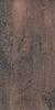mFLOR PVC STROKEN PETERHOUSE PINE 2.5 MM