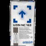UZIN NC 163 Egaline  Zak a 20 kg