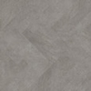 INCREDIBLE DARK CONCRETE 5385, Afmetingen: 11,43 x 60,96 cm